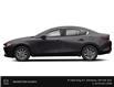 2021 Mazda Mazda3 GX (Stk: 37644) in Kitchener - Image 2 of 9