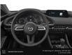 2021 Mazda Mazda3 GX (Stk: 37644) in Kitchener - Image 4 of 9