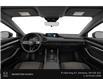 2021 Mazda Mazda3 GX (Stk: 37644) in Kitchener - Image 5 of 9