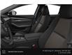 2021 Mazda Mazda3 GX (Stk: 37644) in Kitchener - Image 6 of 9
