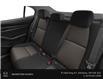 2021 Mazda Mazda3 GX (Stk: 37644) in Kitchener - Image 8 of 9