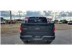 2017 Ford F-150  (Stk: 41020B) in Humboldt - Image 5 of 13