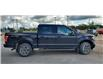 2017 Ford F-150  (Stk: 41020B) in Humboldt - Image 2 of 13