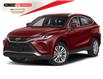 2021 Toyota Venza XLE (Stk: 055235) in Milton - Image 1 of 9