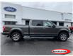 2019 Ford F-150  (Stk: 21155A) in Parry Sound - Image 2 of 18