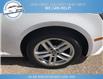 2017 Audi A4 2.0T Komfort (Stk: 17-39969) in Greenwood - Image 6 of 20