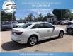 2017 Audi A4 2.0T Komfort (Stk: 17-39969) in Greenwood - Image 9 of 20