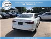 2017 Audi A4 2.0T Komfort (Stk: 17-39969) in Greenwood - Image 10 of 20