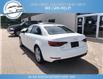 2017 Audi A4 2.0T Komfort (Stk: 17-39969) in Greenwood - Image 11 of 20