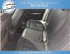 2017 Audi A4 2.0T Komfort (Stk: 17-39969) in Greenwood - Image 13 of 20