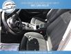 2017 Audi A4 2.0T Komfort (Stk: 17-39969) in Greenwood - Image 14 of 20