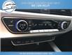2017 Audi A4 2.0T Komfort (Stk: 17-39969) in Greenwood - Image 17 of 20