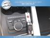 2017 Audi A4 2.0T Komfort (Stk: 17-39969) in Greenwood - Image 18 of 20