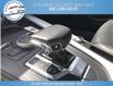 2017 Audi A4 2.0T Komfort (Stk: 17-39969) in Greenwood - Image 19 of 20