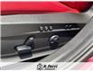 2021 Alfa Romeo Giulia ti (Stk: 554AR) in Oakville - Image 10 of 15
