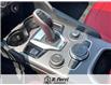 2021 Alfa Romeo Giulia ti (Stk: 554AR) in Oakville - Image 14 of 15