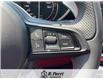 2021 Alfa Romeo Giulia ti (Stk: 554AR) in Oakville - Image 15 of 15
