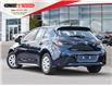 2021 Toyota Corolla Hatchback Base (Stk: 133005) in Milton - Image 4 of 23
