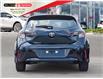 2021 Toyota Corolla Hatchback Base (Stk: 133005) in Milton - Image 5 of 23