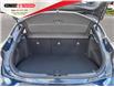 2021 Toyota Corolla Hatchback Base (Stk: 133005) in Milton - Image 7 of 23