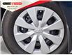 2021 Toyota Corolla Hatchback Base (Stk: 133005) in Milton - Image 8 of 23