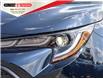 2021 Toyota Corolla Hatchback Base (Stk: 133005) in Milton - Image 10 of 23