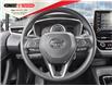 2021 Toyota Corolla Hatchback Base (Stk: 133005) in Milton - Image 13 of 23