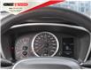 2021 Toyota Corolla Hatchback Base (Stk: 133005) in Milton - Image 14 of 23