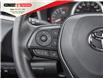 2021 Toyota Corolla Hatchback Base (Stk: 133005) in Milton - Image 15 of 23