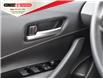 2021 Toyota Corolla Hatchback Base (Stk: 133005) in Milton - Image 16 of 23