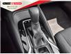 2021 Toyota Corolla Hatchback Base (Stk: 133005) in Milton - Image 17 of 23
