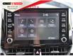 2021 Toyota Corolla Hatchback Base (Stk: 133005) in Milton - Image 18 of 23