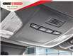 2021 Toyota Corolla Hatchback Base (Stk: 133005) in Milton - Image 19 of 23