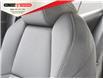 2021 Toyota Corolla Hatchback Base (Stk: 133005) in Milton - Image 20 of 23