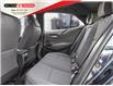 2021 Toyota Corolla Hatchback Base (Stk: 133005) in Milton - Image 21 of 23