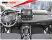 2021 Toyota Corolla Hatchback Base (Stk: 133005) in Milton - Image 22 of 23
