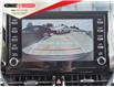 2021 Toyota Corolla Hatchback Base (Stk: 133005) in Milton - Image 23 of 23