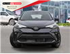 2021 Toyota C-HR Limited (Stk: 123719) in Milton - Image 2 of 11