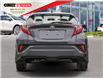 2021 Toyota C-HR Limited (Stk: 123719) in Milton - Image 5 of 11