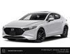 2021 Mazda Mazda3 Sport GT (Stk: 37645) in Kitchener - Image 1 of 9