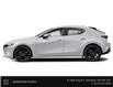 2021 Mazda Mazda3 Sport GT (Stk: 37645) in Kitchener - Image 2 of 9