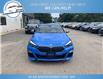2021 BMW M235i xDrive Gran Coupe (Stk: 21-02269) in Greenwood - Image 3 of 30