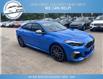 2021 BMW M235i xDrive Gran Coupe (Stk: 21-02269) in Greenwood - Image 4 of 30