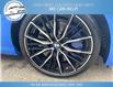 2021 BMW M235i xDrive Gran Coupe (Stk: 21-02269) in Greenwood - Image 5 of 30