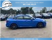 2021 BMW M235i xDrive Gran Coupe (Stk: 21-02269) in Greenwood - Image 7 of 30