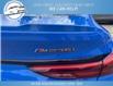 2021 BMW M235i xDrive Gran Coupe (Stk: 21-02269) in Greenwood - Image 9 of 30