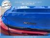2021 BMW M235i xDrive Gran Coupe (Stk: 21-02269) in Greenwood - Image 10 of 30