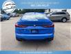2021 BMW M235i xDrive Gran Coupe (Stk: 21-02269) in Greenwood - Image 11 of 30