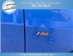 2021 BMW M235i xDrive Gran Coupe (Stk: 21-02269) in Greenwood - Image 6 of 30