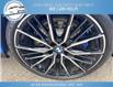 2021 BMW M235i xDrive Gran Coupe (Stk: 21-02269) in Greenwood - Image 13 of 30